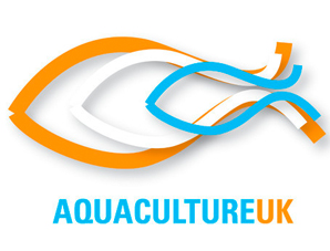 Aquaculture uk